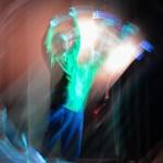 Saggio Centro Danza WEB