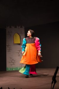 Teatro-2013-2-19